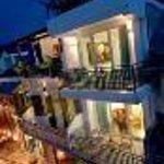 Hotel Be Angkor Thumbnail