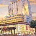 Windsor Plaza Hotel Thumbnail