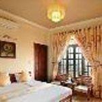 Vinh Huy Hotel Thumbnail