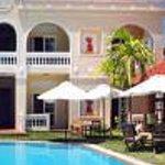 Cua Dai Hotel Thumbnail