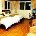Hanoi Capital Hotel Thumbnail