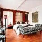 Gia Bao Grand Hotel Thumbnail