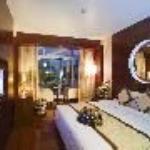 Hanoi Twins Hotel Thumbnail