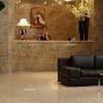 Hotel Cesar Thumbnail