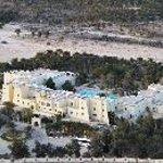Hotel Sahara Douz Thumbnail