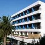 Apollon Suites Hotel Thumbnail
