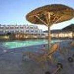 Yiannaki Hotel Thumbnail