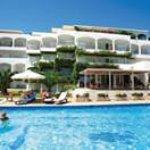Plaza Skiathos Hotel Thumbnail