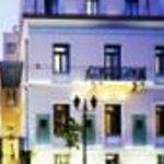 Eridanus Hotel Thumbnail