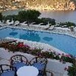 Patmos Paradise Hotel Thumbnail