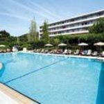 Mediterranee Hotel Thumbnail