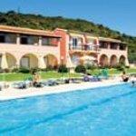 Hotel Costas Golden Beach Thumbnail
