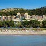 Sheraton Rhodes Resort Thumbnail