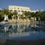 Crithonis Paradise Hotel Thumbnail