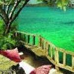 Elounda Mare Hotel & Bungalows Thumbnail