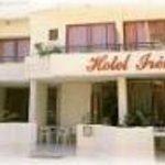 Hotel Irene Thumbnail