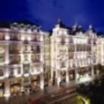 Corinthia Hotel Budapest Thumbnail