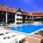 Normafa Hotel Thumbnail
