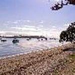 Bucklands Beach Waterfront Motel Thumbnail