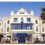 The Esplanade Hotel Thumbnail