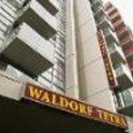 Tetra Waldorf Budget  Apartments Thumbnail