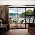Harbour View Motel Picton Thumbnail