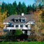 Hamurana Lodge Thumbnail