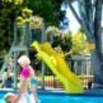 Motueka Top 10 Holiday Park Thumbnail
