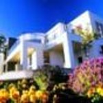 Miharotia House Thumbnail