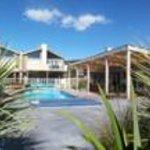Alpine Resort Wanaka Thumbnail