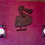 Rusty Pelican