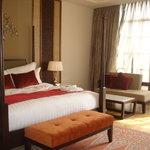 room (29282951)