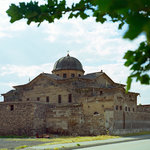Kayseri Surp Krikor Lusavoric Armenian Church