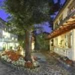 Hotel Villa Maria Thumbnail