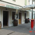 Photo of Osteria Al Porto