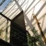 Hotel Villa Condesa Thumbnail