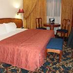 Lark Hotel