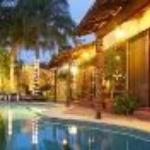 Quinta Don Jose Boutique Hotel Thumbnail