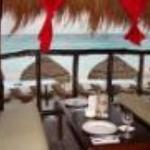 Om Tulum Hotel Cabanas and Beach Club Thumbnail