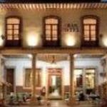 Gran Hotel Thumbnail