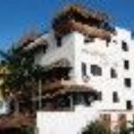 Hotel Playa del Sur
