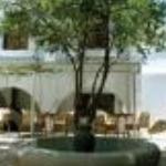 Casa Oaxaca Thumbnail