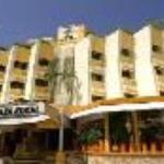 Hotel Plaza Kokai Thumbnail