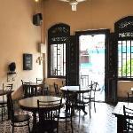 cafe1511