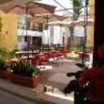 Hotel Quinta Lucca
