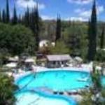 Hotel Las Cavas Thumbnail