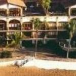 Vallarta Shores International Hotel Thumbnail