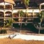 Vallarta Shores International Hotel Thumbnail