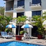 Vallarta Sun Suites & Hotel Thumbnail