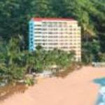 Dreams Puerto Vallarta Resort & Spa Thumbnail